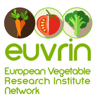 Invitation EUVRIN 01-02-2016 Brussels